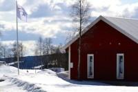 SCR Åkersjöstrand Camping 2 kopia